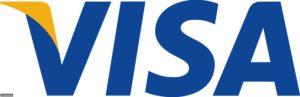 Financial Information - Visa